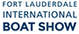 2020 Fort Lauderdale Boat Show